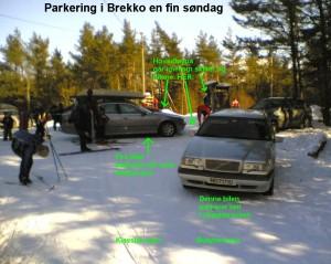 brekko_parkering