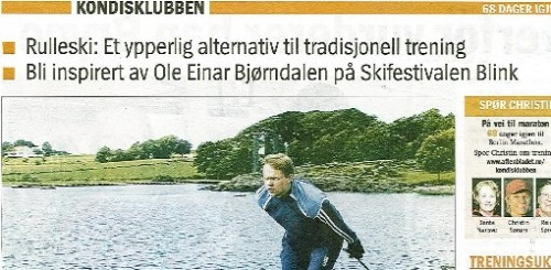 aftenbladet2007
