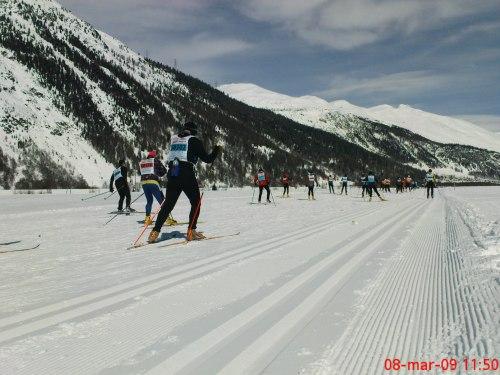 sveits-bilde3-rennet-30km_
