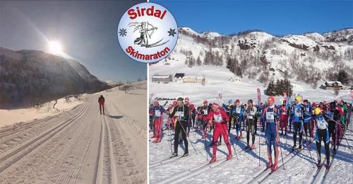event forsidebilde skimaraton960v2