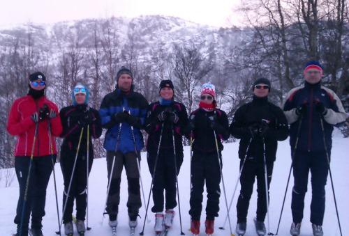 skikurs 20jan2013-800px