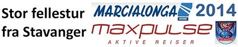 marcialonga-2014-stavanger