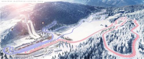 50km_track_seefeld_worlds