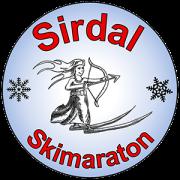 sirdal-skimaraton - 300px
