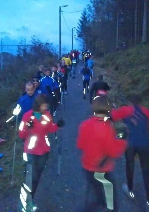 SkimaratonBarmarkskurs_elghufs