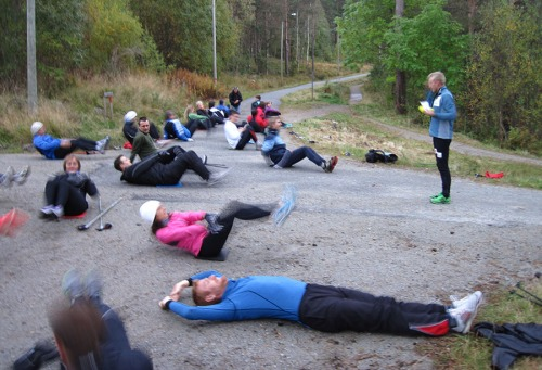 SkimaratonBarmarkskurs_situps