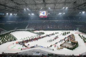 tysk_stadion_skiskyting_siden2002