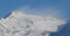 vind_paa_fjellet