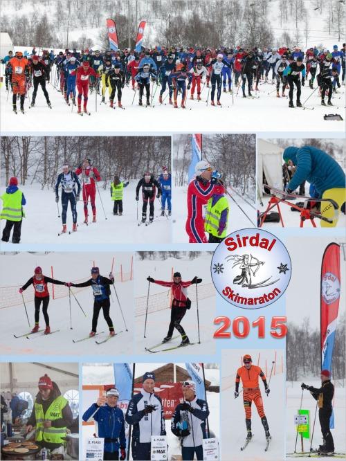 sirdal_skimaraton_stemningsbilder_fra_2015
