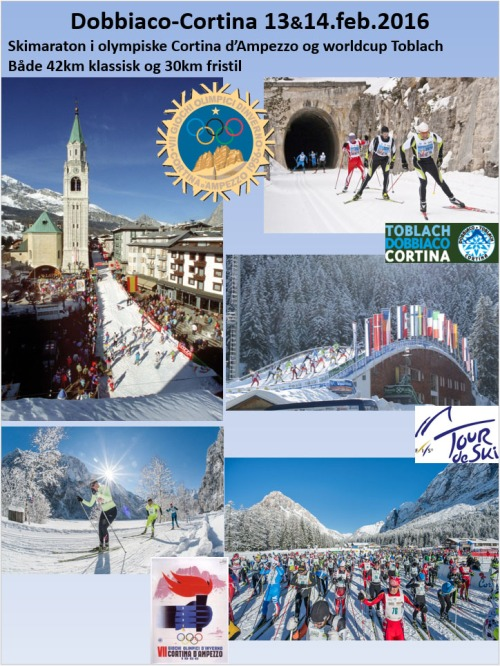 cortina-dobbiaco-fellestur2016-i1