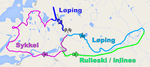 sirdal-multisport-trase.png