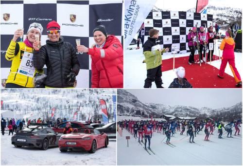 sirdal_skimaraton_2017bilder