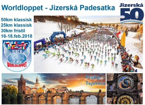 jizerska50_2018_worldloppet
