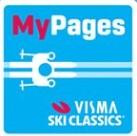 skiclassics-logo.jpg